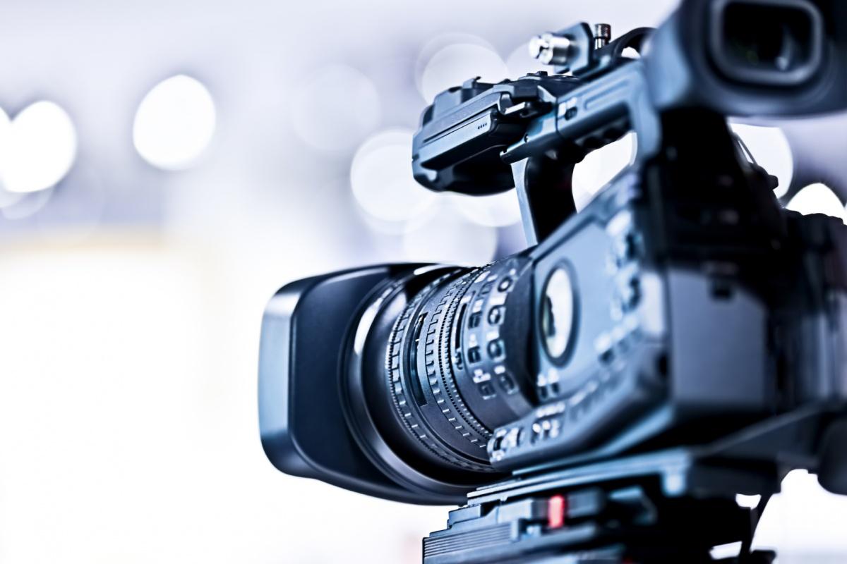 Видеосъемки в час стоимость латуни часы стоимость из